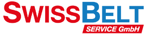 SwissBeltService GmbH